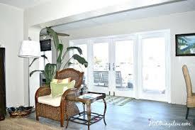 interior furniture layout narrow living. Long Narrow Living Room Furniture Placement Simple For Your Interior . Layout