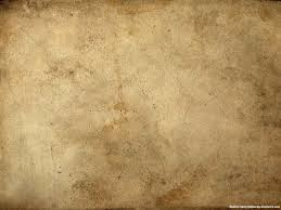 Brown Powerpoint Background Old Vintage Brown Paper Ppt Background Modern Backgrounds