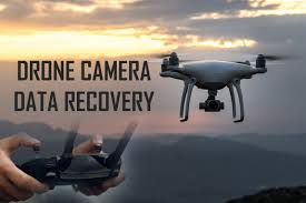 Image result for recover videos from DJI drone