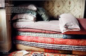 princess and the pea bed. Exellent Princess Dica Relmpago De Decorao Colches Empilhados Inside Princess And The Pea Bed T