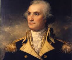george washington biography facts childhood family life  george washington george washington