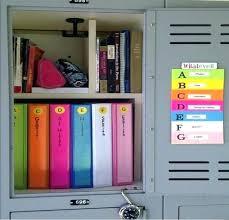 cool locker ideas locker decor and organization cool locker d on locker decorations cool locker ideas diy