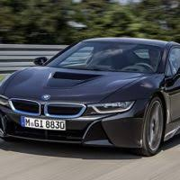 2018 bmw i9. perfect 2018 2018 bmw i9 throughout bmw