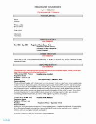 Nursing Resume Objective Of Magnificent Templates Objectives Sample