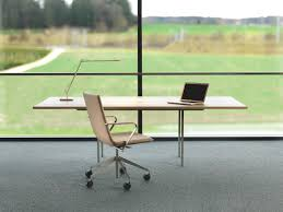 Desk Office Upgrade Your Office 4 Hacks For Increasing The Productivity Of