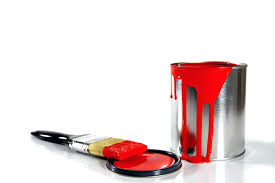 advantages of home painting by professional painters