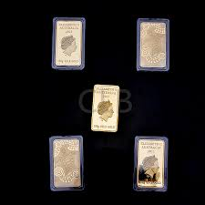 Small Picture Online Get Cheap 100 Gold Bar Aliexpresscom Alibaba Group