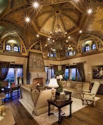 Modern Old World Design Ceiling Old World Designs Fans Tiles Modern House And Floor