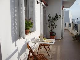 Chora Art Home Design Mykonos Vacation Home Naxos Art House Naxos Chora Greece Booking Com