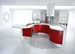 custom kitchen cabinets atlanta ga cabinet refacing savannah red