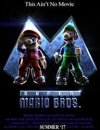 Super smash bros movie fanmade poster #supersmashbros #movieposter pic.twitter.com/uiifrayxtx. Artstation Super Mario Bros The Movie The Game Nicholas Kaighen