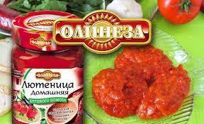 Новизна, вкус и домашнее качество консервации.