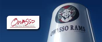 picture of city of owasso