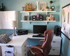 small office setup. Small Office Setup