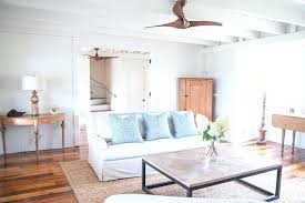 beachy ceiling fans. Beachy Ceiling Fans Living Room Beach With Airy Cottage Style Indoor L