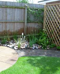 Small Picture Small Back Garden Design aralsacom