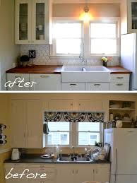 Renovate Kitchen A Home In The Making Renovate Kitchen Reveal