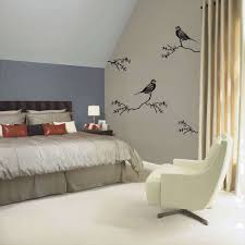 bedroom wall design ideas. Bedrooms Wall Designs Magnificent On Bedroom Intended Design Ideas Onyoustore Com 24 S