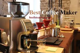 Below are our top recommendations for what is the best coffee grinders buyer reports & ratings reviews in 2021. America S Test Kitchen Best Coffee Maker Of 2021 Consumer Reports Beefsteak Veg