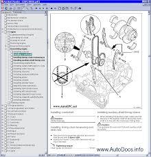 bmw r1150gs r1150r rt repair manual order repair manuals bmw r1150gs r1150r