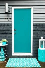 front door paint ideasFront Doors  Front Door Front Door Inspirations 12 Front Door