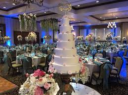 Cake cutting is a special part of the wedding reception. Non Cheesy Cake Cutting Songs 2021 Cc King Entertainment