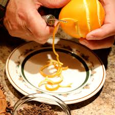 Drying Out Oranges Christmas Decorations Christmas Senses The Smell Of Oranges And Cloves Love Those