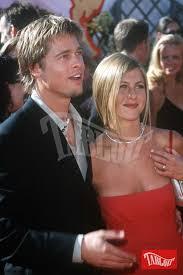 """Jennifer Aniston di nuovo single e il web sogna: """"Torna con ..."""