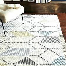 west elm rug reviews s bello