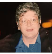 Funeral Notices - Joan SUMMERS