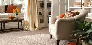 wool wall to wall carpeting selecting a carpet wool wall to wall carpet cost