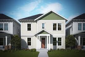 new homes in winter garden fl 183