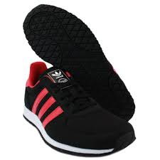 adidas shoes pink and black. adidas shoes pink and black a