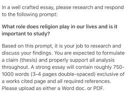 Strong Essay Need Help Writing Essay For My Humanities Class On