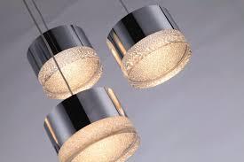 Moderne Kristall Decke Licht Pendelleuchte Lampe Cluster Führte Esstisch Kronleuchter Neu