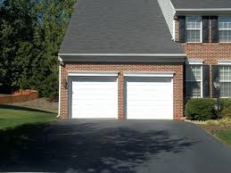 luxury overhead door troy on stunning home designing luxury overhead door troy on stunning home designing troy garage door