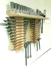 tool storage sheds garden tool storage garden tool storage tool storage french cleat tool storage for wrenches search garden garden tool storage outdoor