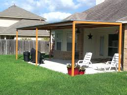 gable roof patio plans brilliant decoration steel patio cover cute custom steel patio cover awning new braunfels texas exquisite ideas flat roof patio