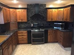 Unfinished Kitchen Furniture Base 9 Unfinished Oak Kitchen Cabinet Kitchen Cabinets