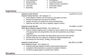 resume hot youth work resume template resumes sample resume resume template resume example social worker cover letter example youth work resume template social work cover letter examples