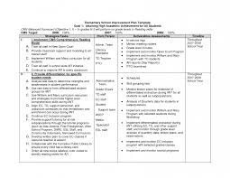business plan pro forma business plan template business plan sample pro forma business plan simple business plan template word business plan template pdf business plan