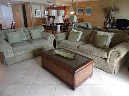 Rent A Center Living Room Set Rent A Center Living Room Furniture 100 Living Room Ideas