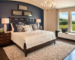 houzz paint colorsHouzz Bedroom Colors with Peaceful Bedroom Paint Colors  GJHome