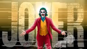 3840x2160 Joker 4K Art 4K Wallpaper, HD ...