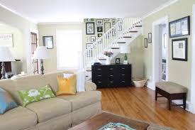 living room dresser. Dresser Before Living Room O
