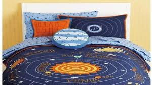 Solar System Bedroom Decor Navy And Orange Bedding Solar System Bedroom Decor Solar System