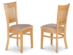 wonderful oak dining room chairs ebay dining room chairs ebay dining room chairs ebay ebay
