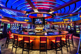 There is some roulette strategy involved to make the game more challenging and interesting. Online Roulette For Real Money
