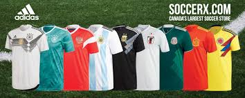 Image result for adidas world cup
