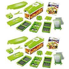 buy 1 get 1 free multiutility multi chopper vegetable cutter